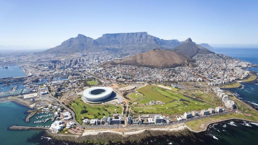Топ 15 на най-добрите градове за пътешествия през 2014