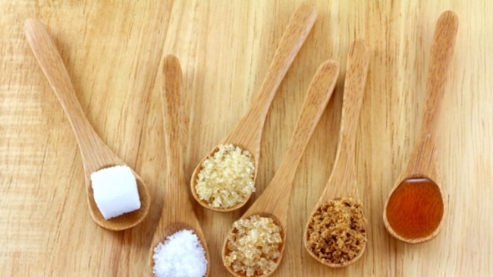 Видео: 7 хранителни продукта, които не се развалят