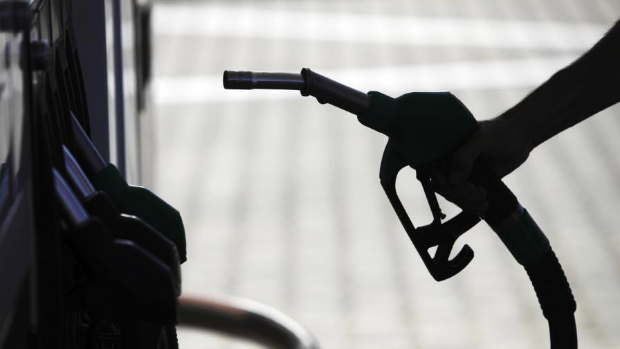 Протести из страната срещу цените на горивата