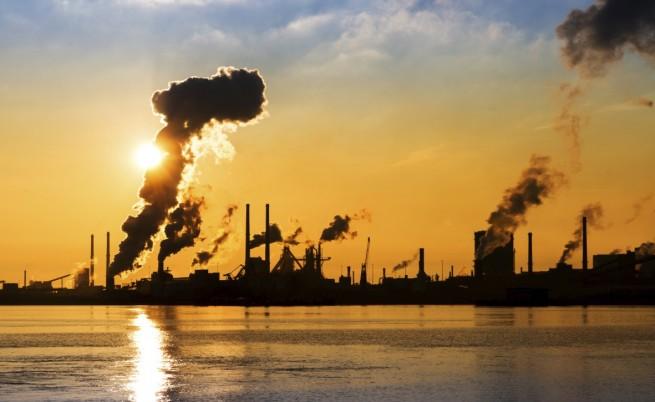 190 държави стигнаха до сделка за климатичните промени