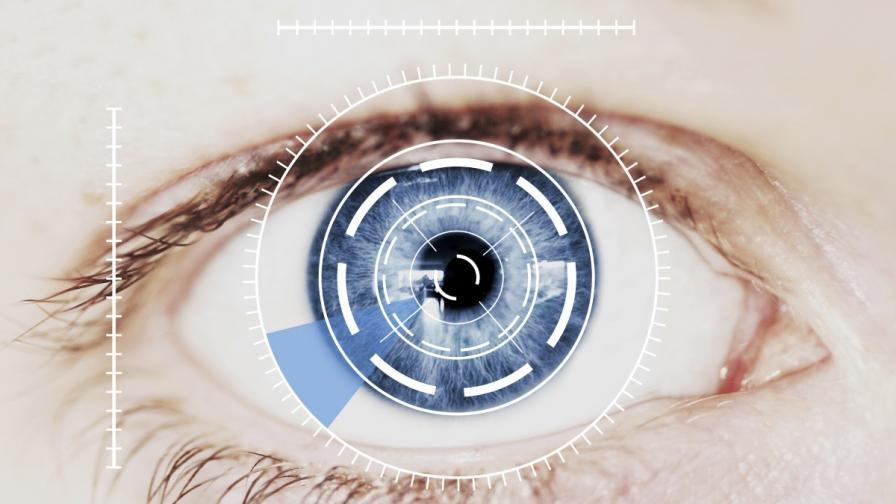 Може ли слепи да прогледнат чрез технологиите