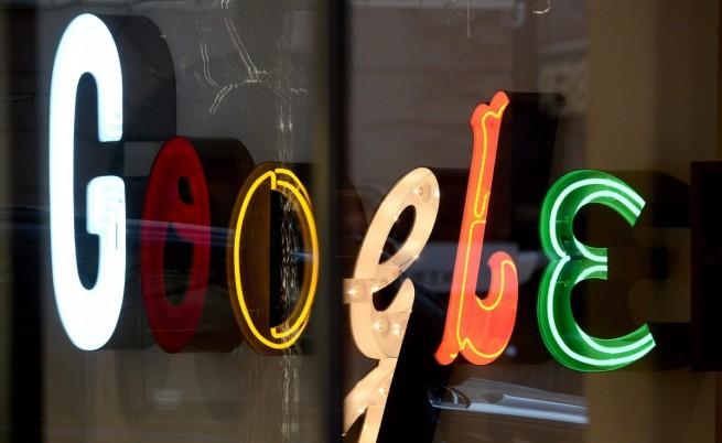 """Кой какво търси в """"Гугъл"""" тази година"""