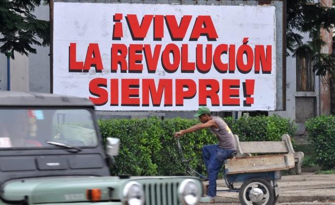 САЩ и Куба: Какво ще се случи след голямата промяна