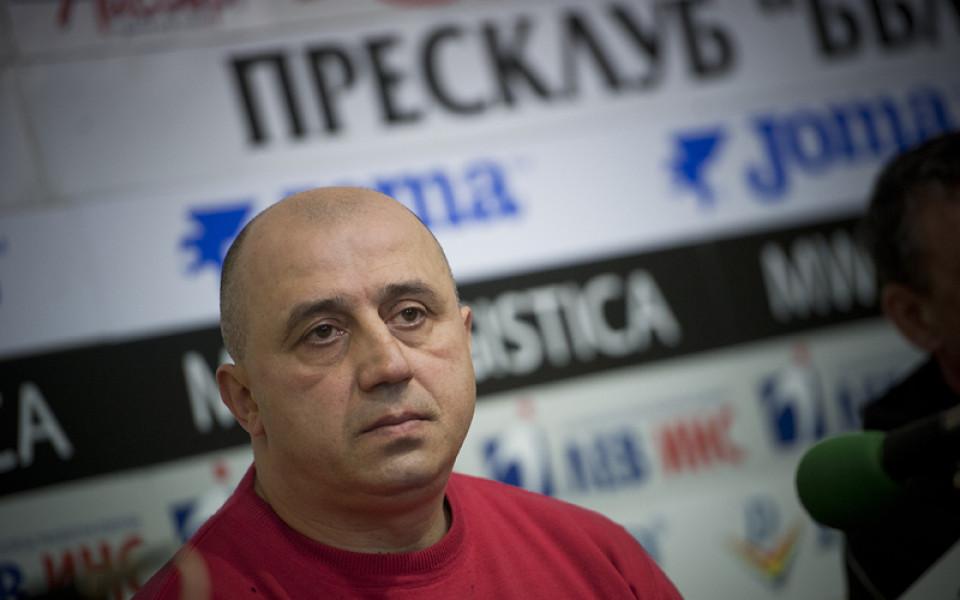 КВК Габрово: Прекратяване на дейността стои на дневен ред