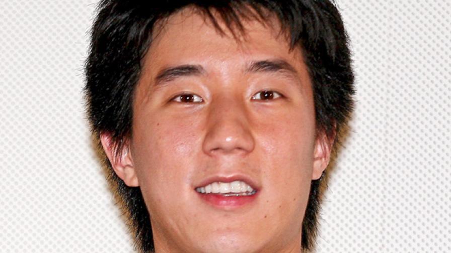 Синът на Джеки Чан го грози затвор заради наркотици