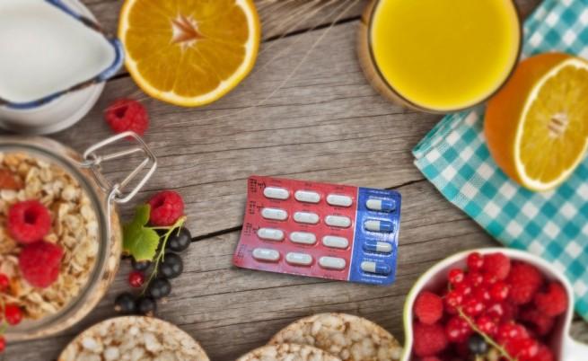 70% от българите залагат на самолечение при грип и настинка, само около  30% се консултират с лекар