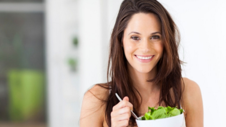 здравословното хранене здраве храна