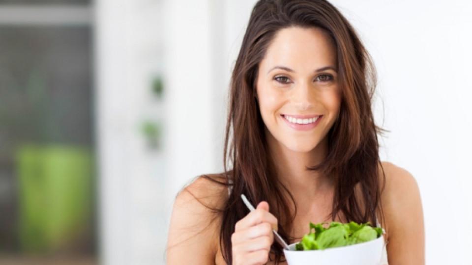 Може ли да бъде вкусно и разнообразно здравословното хранене?