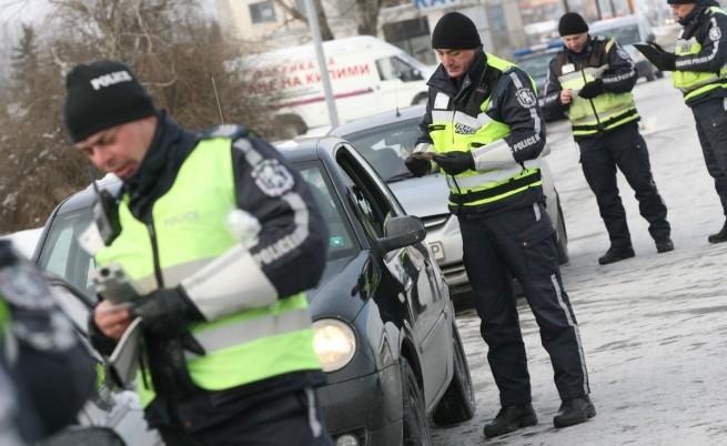 Будни граждани ще ловят хулигани на пътя с безплатни камери