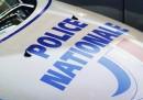 Хулигани линчуваха полицайка във Франция