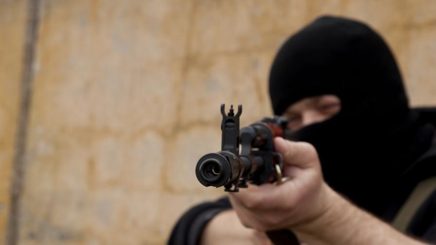 Завръщащи се джихадисти били заплаха и за България
