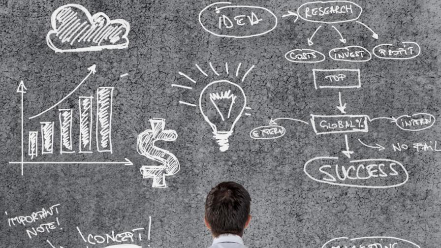 За младежи с идеи: Кандидатствайте при Start It Smart