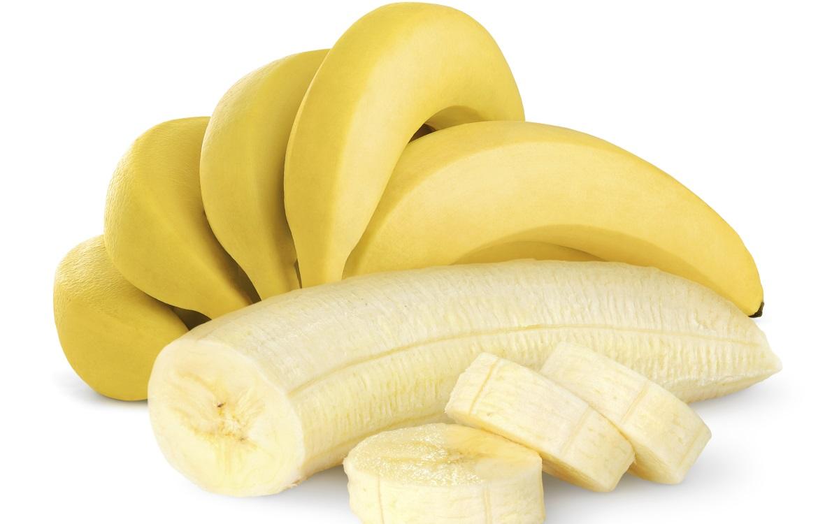 <p><strong>50-те: Витамини от група B</strong></p>  <p>Храните, богати на витамин B6, който помага за предотвратяване на сърдечни заболявания, са банани, картофи и нар. Яйцата, рибата и пилето са с високо съдържание на В12 и поддържат здрава нервна система.</p>