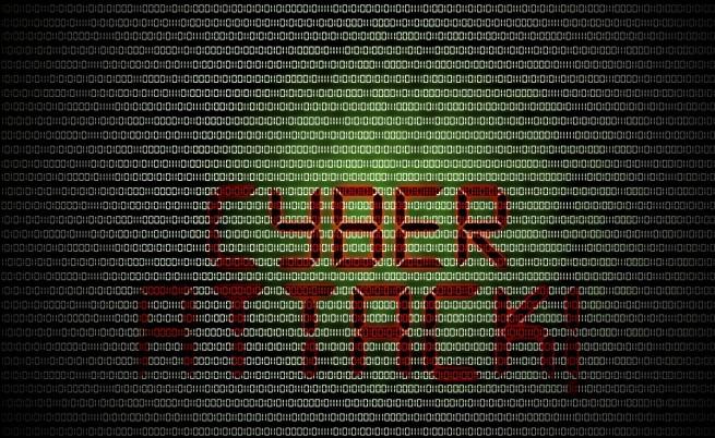Как изглежда възможно най-опасната кибератака