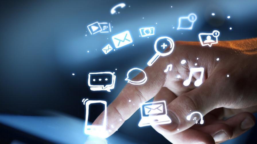 """10 потребителски тенденции за 2015 г. според """"Ериксон"""""""