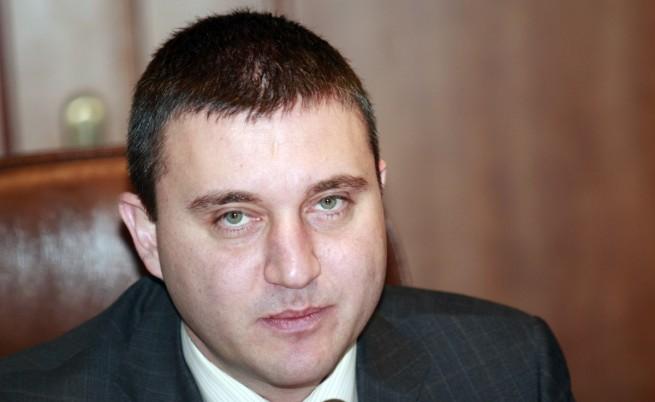 Ратификацията на новия дълг се спъна в Комисията за външна политика в НС