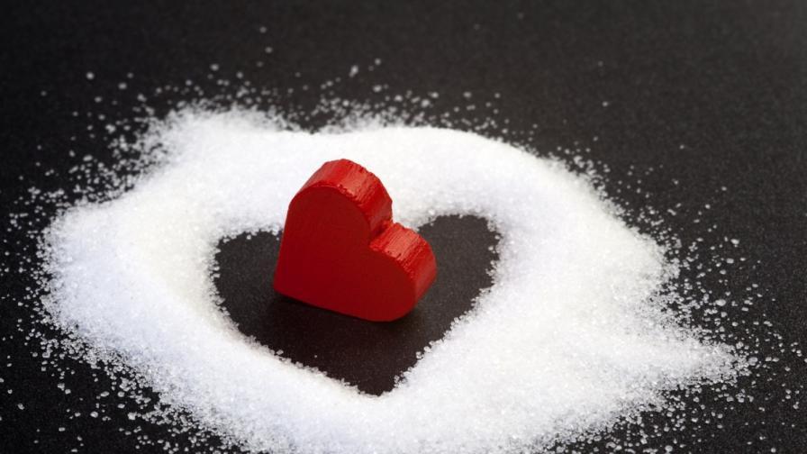 Лепяща се татуировка мери кръвната захар без игли