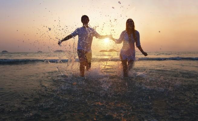 Три прости правила за по-щастлива връзка