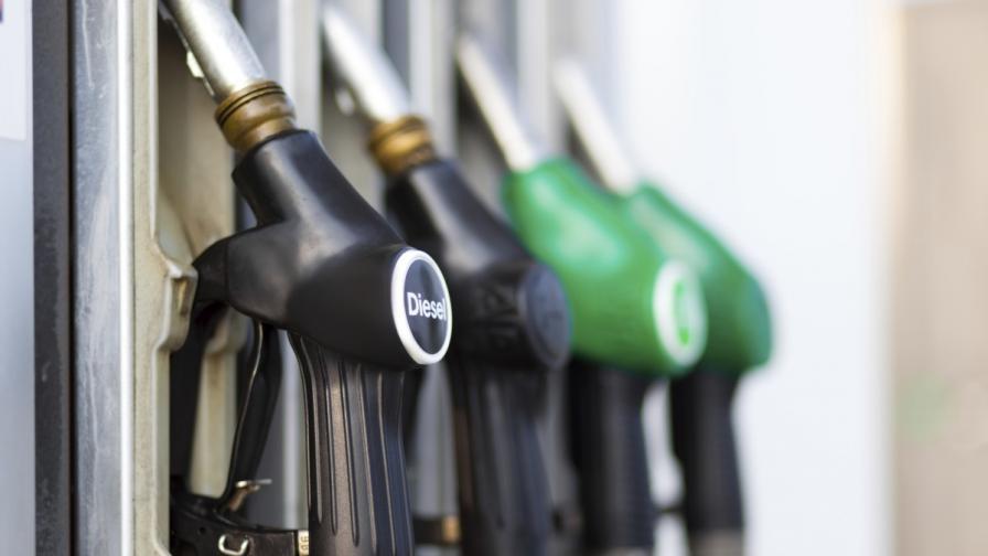 Европа готви нов удар срещу дизела