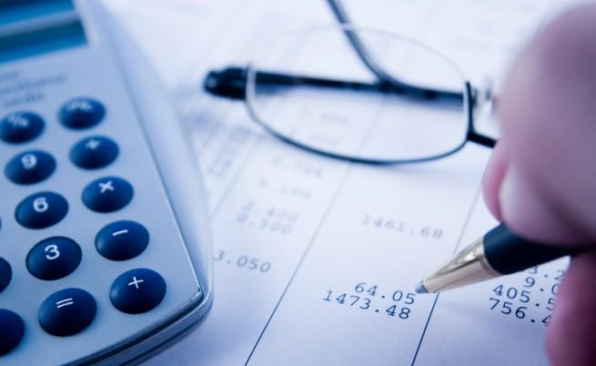 Нов данък - общините ще събират до 2% от доходите ни