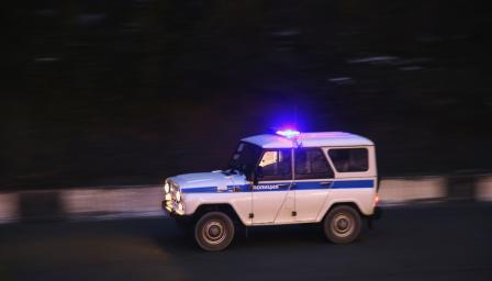Край Москва откриха заровени депутат и нейното семейство