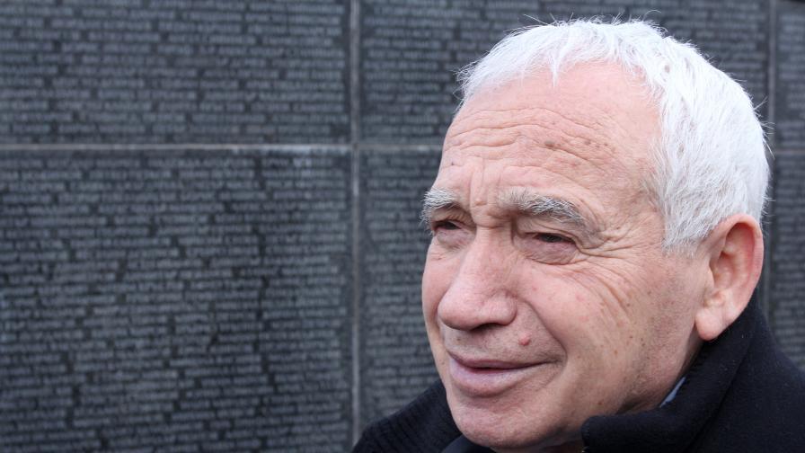 Прощаваме се с президента Желев (видео и снимки)