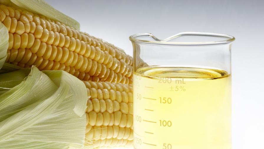 Царевичното олио понижава холестерола по-ефикасно от зехтина