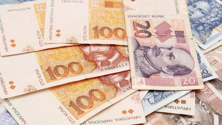 Хърватия отписва дълговете на най-бедните си граждани
