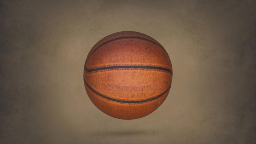 NBA All Star 2016 този уикенд по Diema Extra