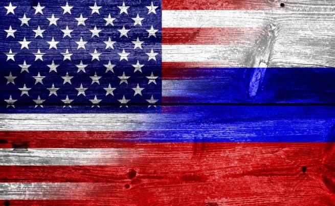 Пентагонът: Русия бие САЩ в глобалната надпревара за влияние