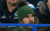 Милан започва преговори с агента на Фабрегас