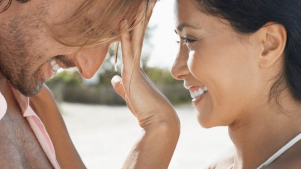 Мъжете разказват защо предпочитат жените над 30