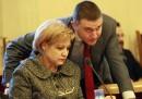 Горанов: Подобни заплахи не се правят в ефир