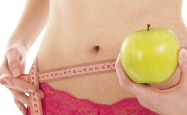 Колко дълга е най-ефикасната диета