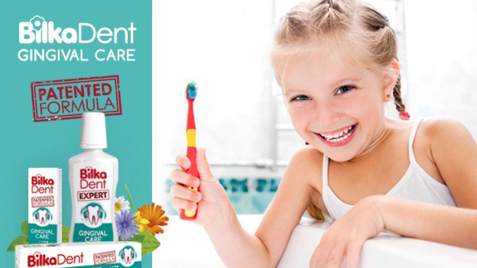 Имате нужда от повече информация относно здравето на венците