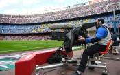 Барселона обяви, че представя нов играч в петък
