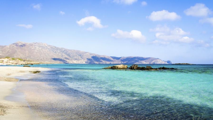 Борисов: Няма да има данък за български туристи в Гърция