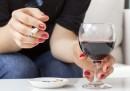 Защо Австрия връща пушенето в ресторантите
