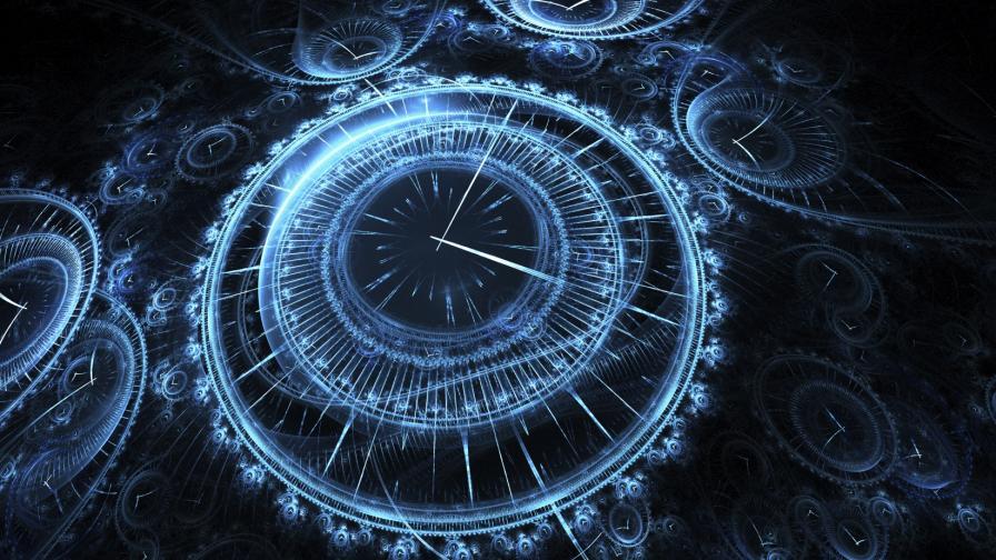 Нов рекорд за точност – секунда отклонение на 16 млрд. години