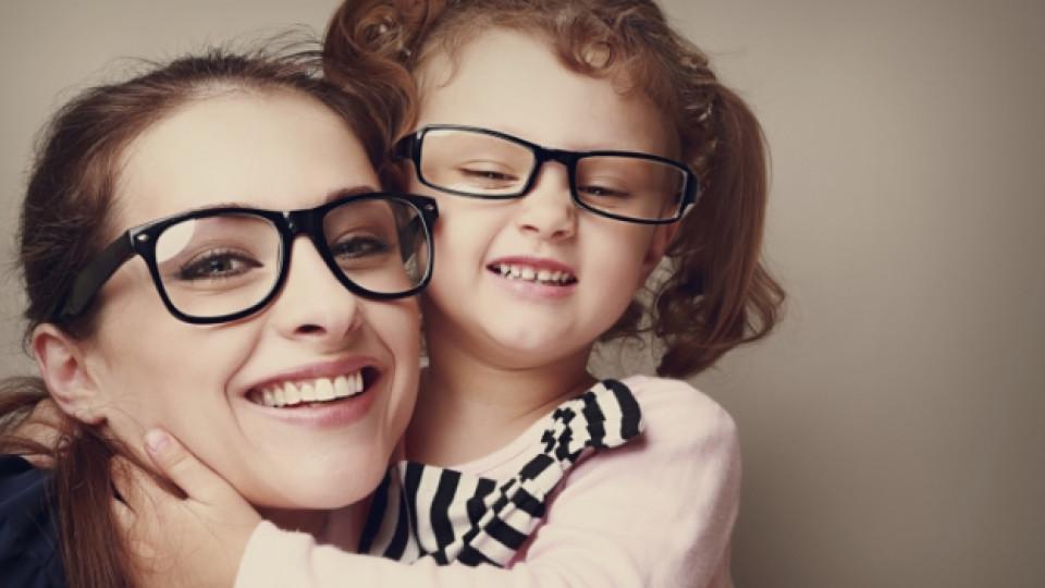 Как да научим децата да разбират и да се справят с чувствата си