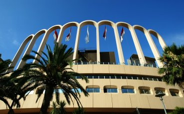 Монако системно нарушавал правилата за трансфери