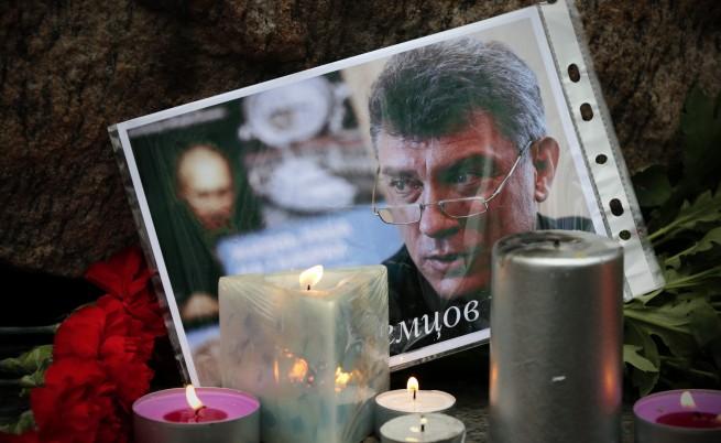 Расте броят на трагично загиналите опоненти на Кремъл