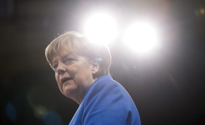Европейският съюз е готов да въведе нови санкции срещу Русия