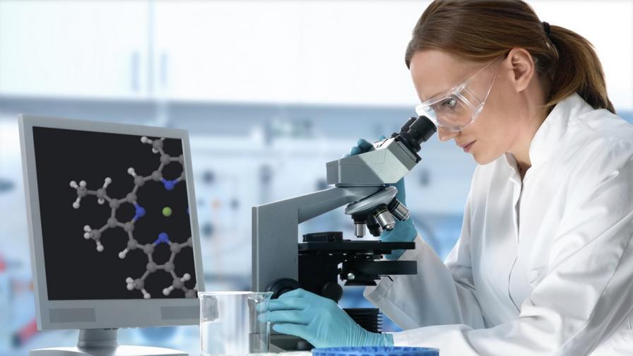 """Наночастици ще """"скриват"""" трансплантирани органи от организма"""