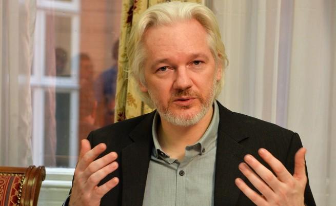 """""""Уикилийкс"""" дава 100 хил. евро за оригиналния текст на ТПТИ"""