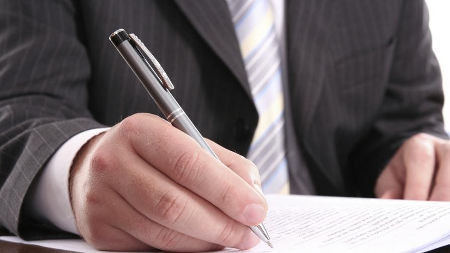 ДПС иска ЕП да разреши за агитацията на майчин език