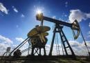 САЩ могат да свалят цената на петрола до 20 долара