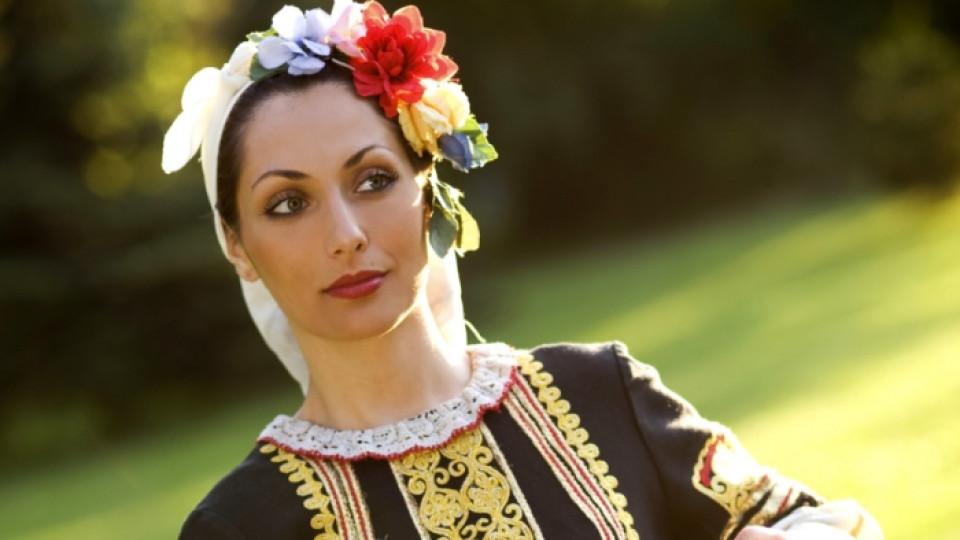 Българките сме на 9-о място по сексапил в света