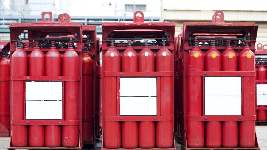 Учени създали евтин метод за добив на водород