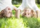 Отбелязваме Международния ден на щастието